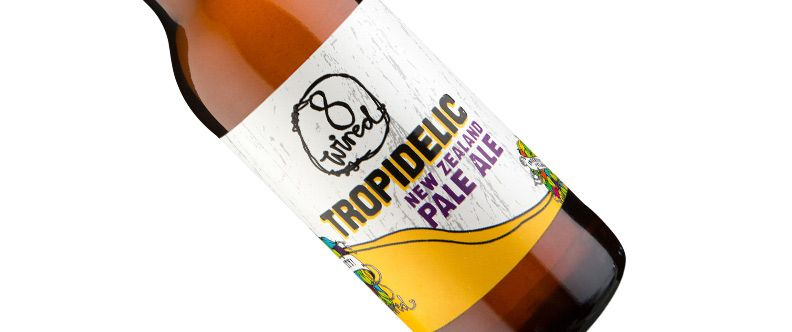 8-wired-tropidelic-pale-ale-330-ml