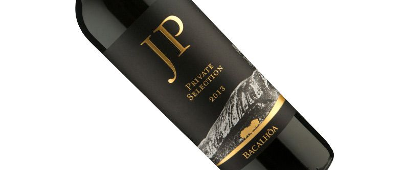 private-selection-tinto-2013