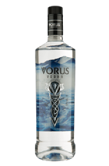 Vodka Vorus 1 L
