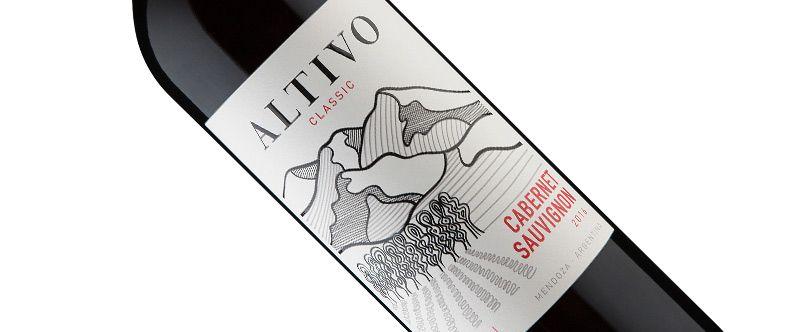altivo-classic-mendoza-cabernet-sauvignon-2016