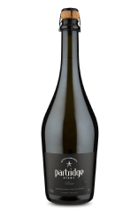 Espumante Partridge Stars Brut