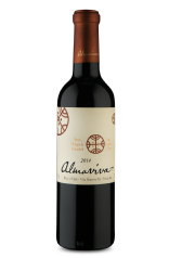 Almaviva 2014 375 ml