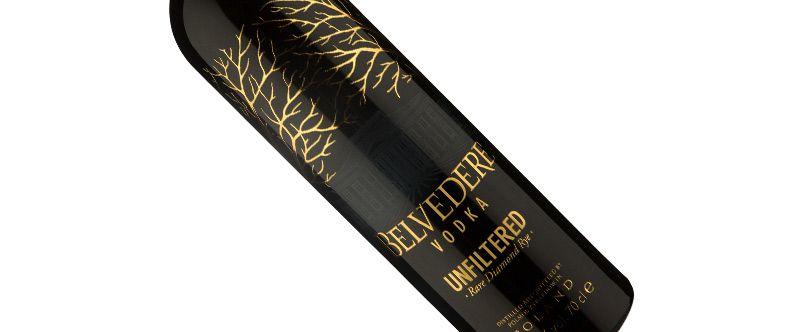 vodka-belvedere-unfiltered-700-ml
