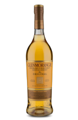 Glenmorangie The Original 10 Anos 750 Ml