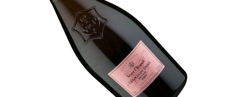 champagne-veuve-clicquot-la-grande-dame-rose-brut-2004