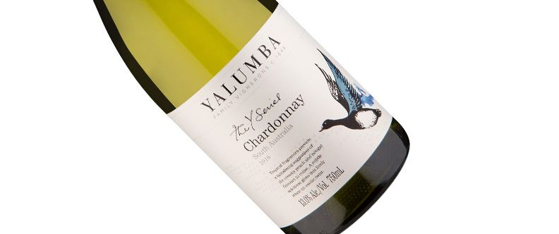 yalumba-the-y-series-unwooded-chardonnay-2016