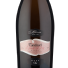 Espumante Fantinel One & Only Rosé Brut 2016.