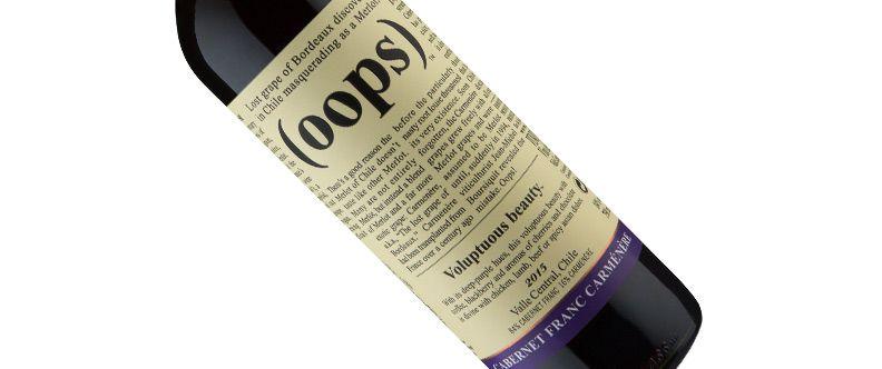 undurraga-oops-cabernet-franc-carmenere-2015