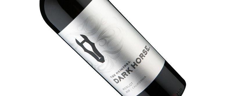 dark-horse-the-original-california-merlot-2015