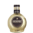 Licor Mozart Gold 500ml