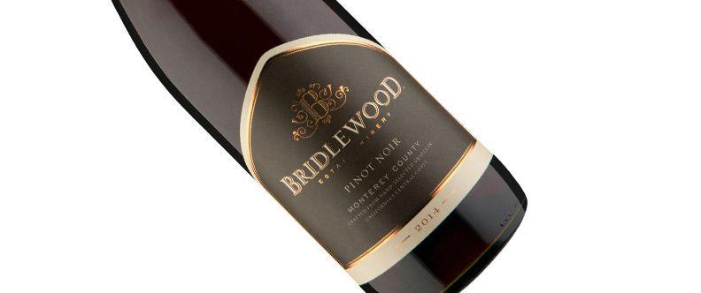 bridlewood-monterey-county-pinot-noir-2014
