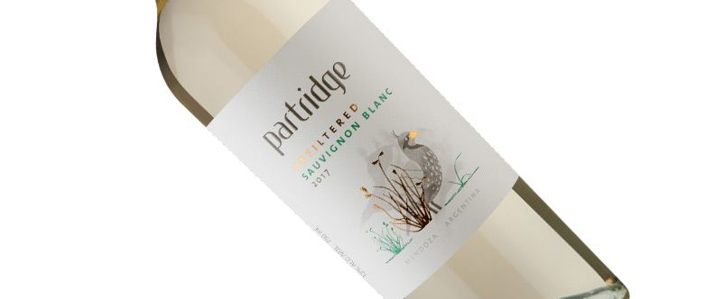 las-perdices-partridge-unfiltered-mendoza-sauvignon-blanc-2017