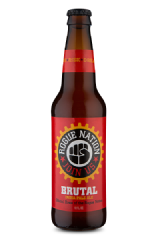 Rogue Brutal India Pale Ale (IPA) 355 ml