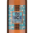 Maison Le Star Rosé On Ice