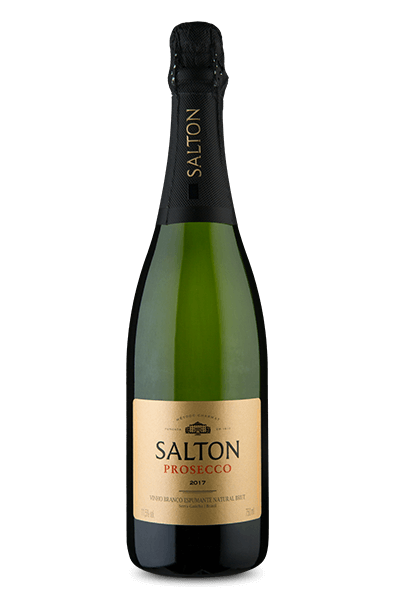 a157324b1 Wine Exclusivo Espumante Salton Prosecco Brut 2017