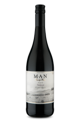 MAN Family Wines Skaapveld W.O. Coastal Region Shiraz 2017