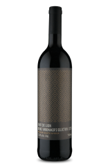 Dent de Lion Winemakers Selection W.O. Western Cape Blend 2015