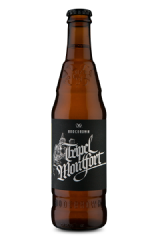 Bodebrown Tripel Montfort 330 ml