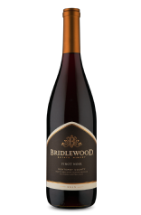 Bridlewood Monterey County Pinot Noir 2015