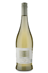 Fleur du Cap Natural Light Chenin Blanc 2017