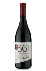 Nederburg 56 Hundred Pinot Noir 2017