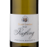 Ernst Loosen Private Reserve Riesling 2016