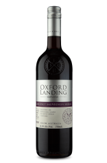Oxford Landing Cabernet Shiraz 2016