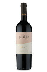 Partridge Flying Malbec 2017
