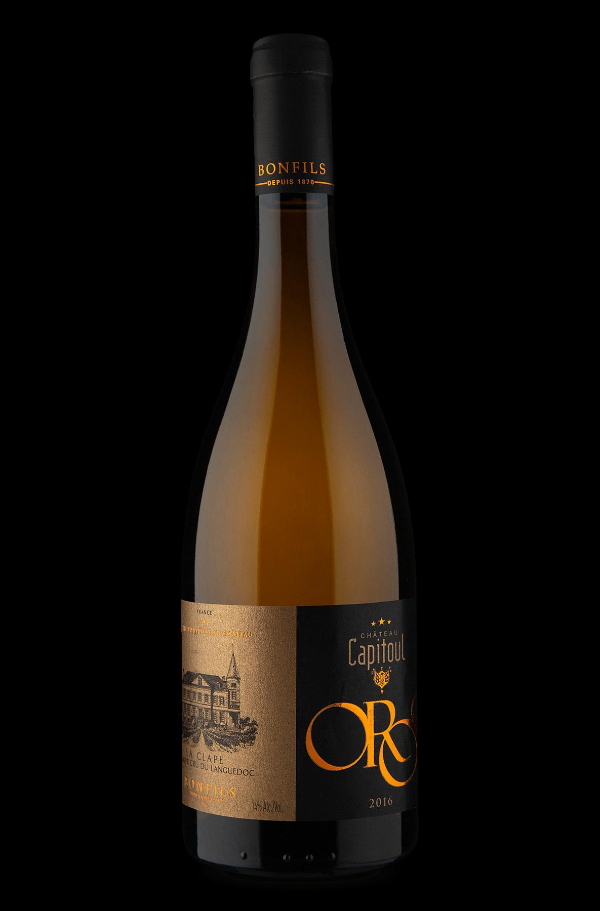Clube de Vinhos | Wine.com.br
