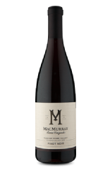 MacMurray Russian River Valley Pinot Noir 2015