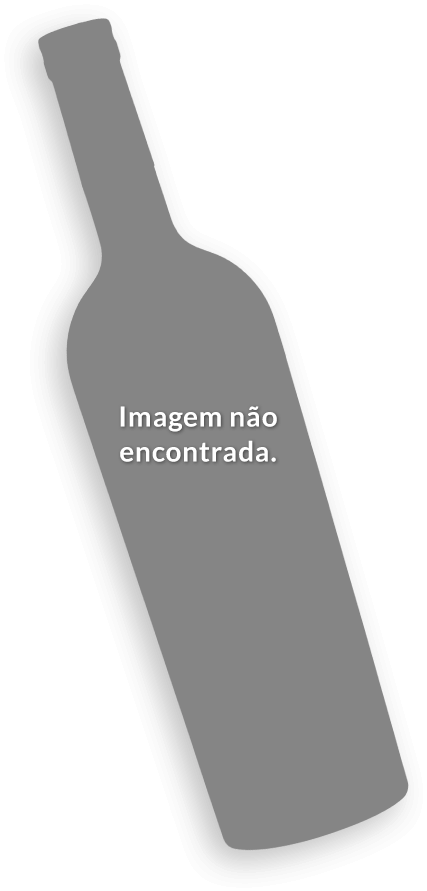 WineBox Surpresa Fantástica