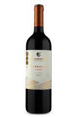 Luis Felipe Edwards Terraced Malbec 2017