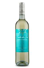 Costa do Sol D.O.C. Vinho Verde 2017
