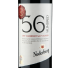 Nederburg 56 Hundred Cabernet Sauvignon 2017