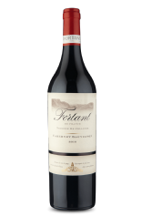 Fortant de France Terroir de Collines Cabernet Sauvignon 2016
