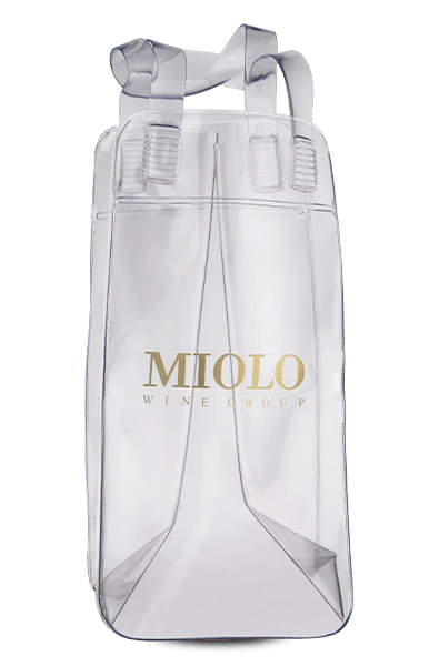 Ice Bag Miolo