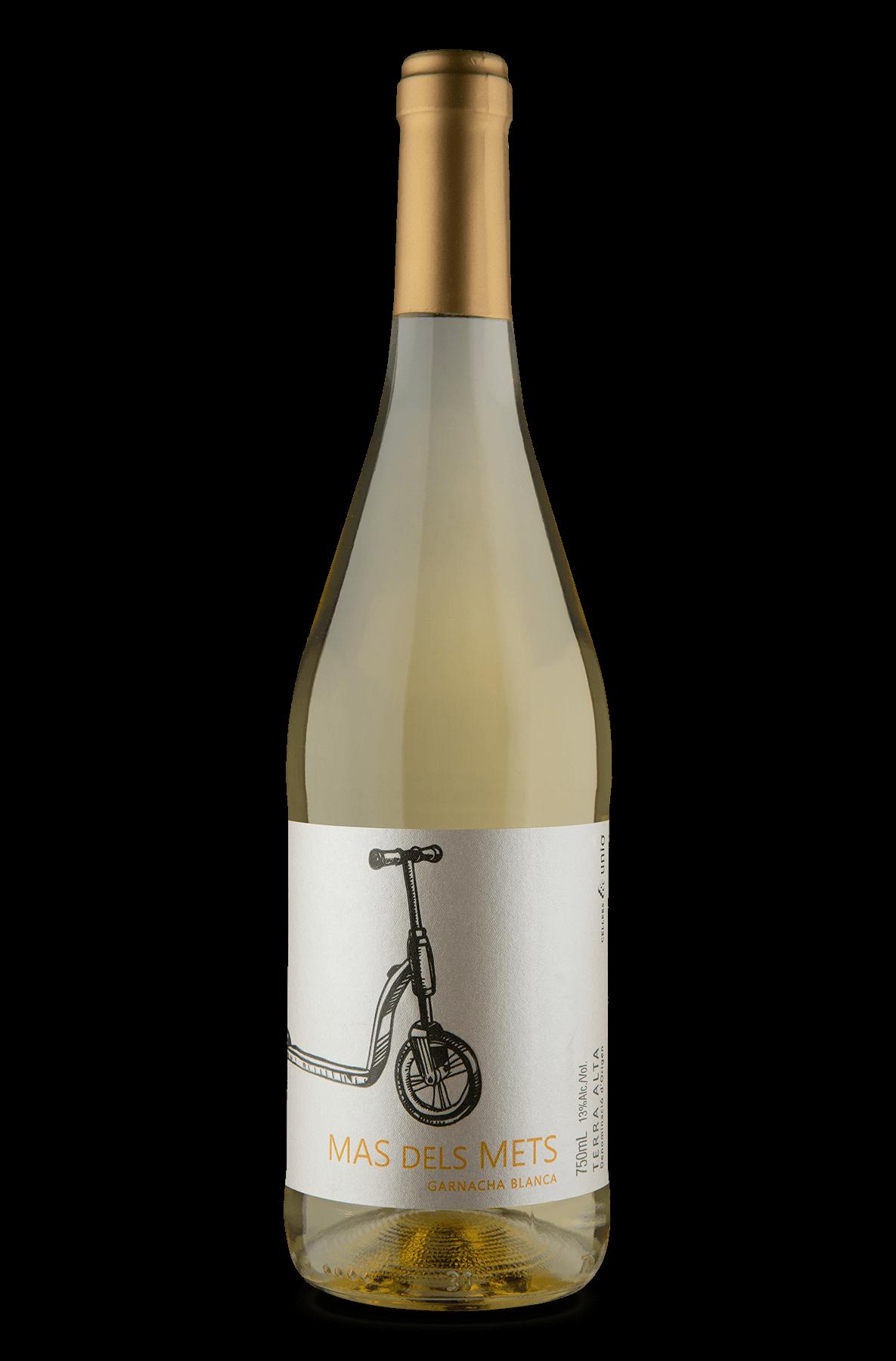 Clube de Vinhos   Wine.com.br