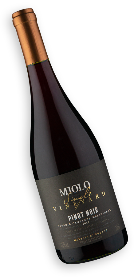 Resultado de imagem para Single Vineyard Pinot Noir