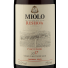 Miolo Reserva Pinot Noir 2017