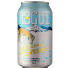 Rogue Yellow Snow Pilsner Lata 355ml