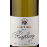 Ernst Loosen Private Reserve Riesling 2018