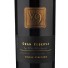 V9 Gran Reserva Single Vineyard Cabernet Sauvignon 2017