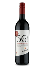 Nederburg 56 Hundred Cabernet Sauvignon 2018
