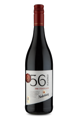 Nederburg 56 Hundred Pinotage 2018