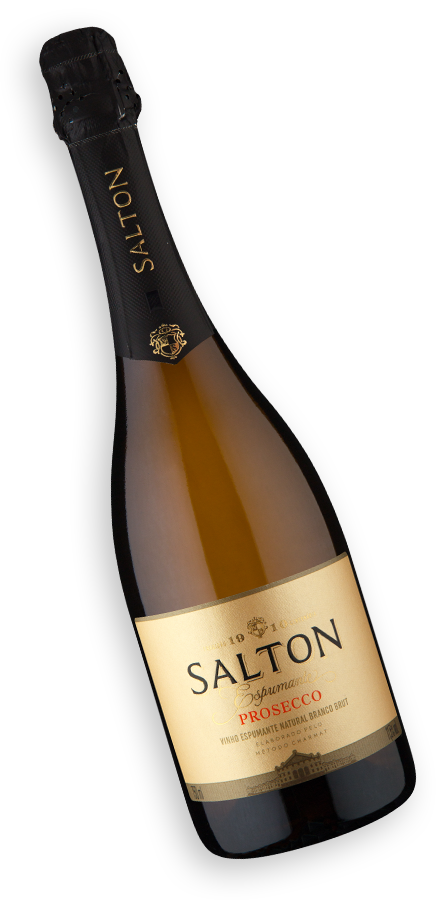 33968721a Espumante Salton Prosecco Brut - Wine.com.br