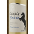 Cavalo Bravo Private Selection Branco 2017