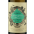 Marianne Cape of Good Hope Sauvignon Blanc 2018