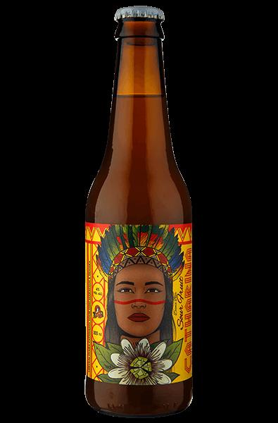 Clube de Cervejas | Wine.com.br
