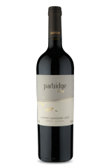 Partridge Flying Cabernet Sauvignon 2018