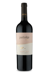 Partridge Flying Malbec 2018